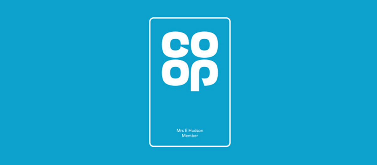Co-op Local Community Fund Success - Paces
